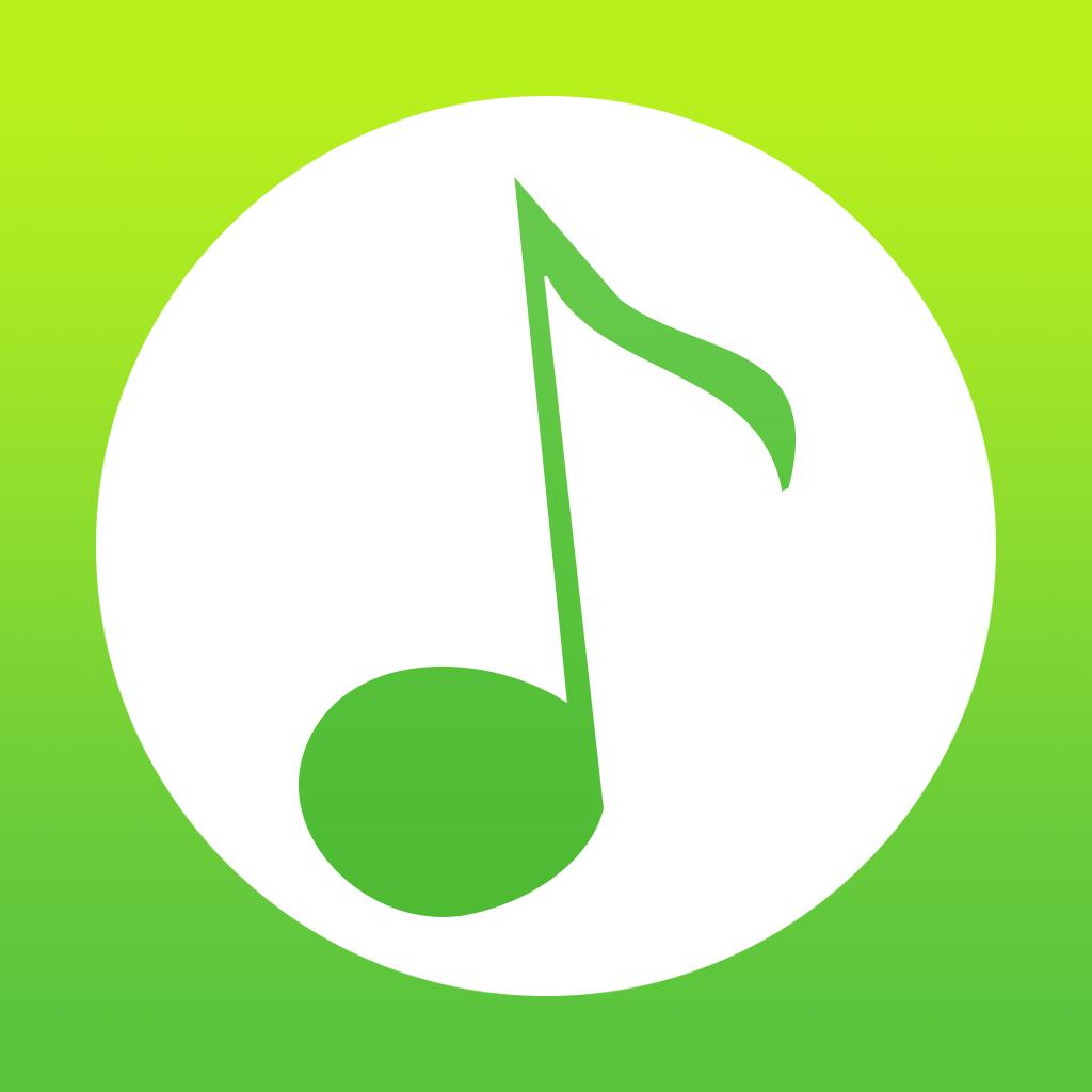 おすすめの無料音楽ダウンロードアプリを聴き放題 …