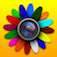 FX Photo Studio - photo editor, filters, effects, camera plus frames for your great pictures
