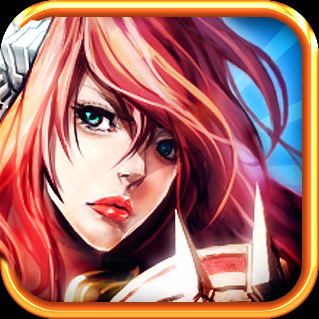 Immortalis - Коллекционная карточная игра